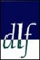 http://www.langue-francaise.org/DLF7.jpg